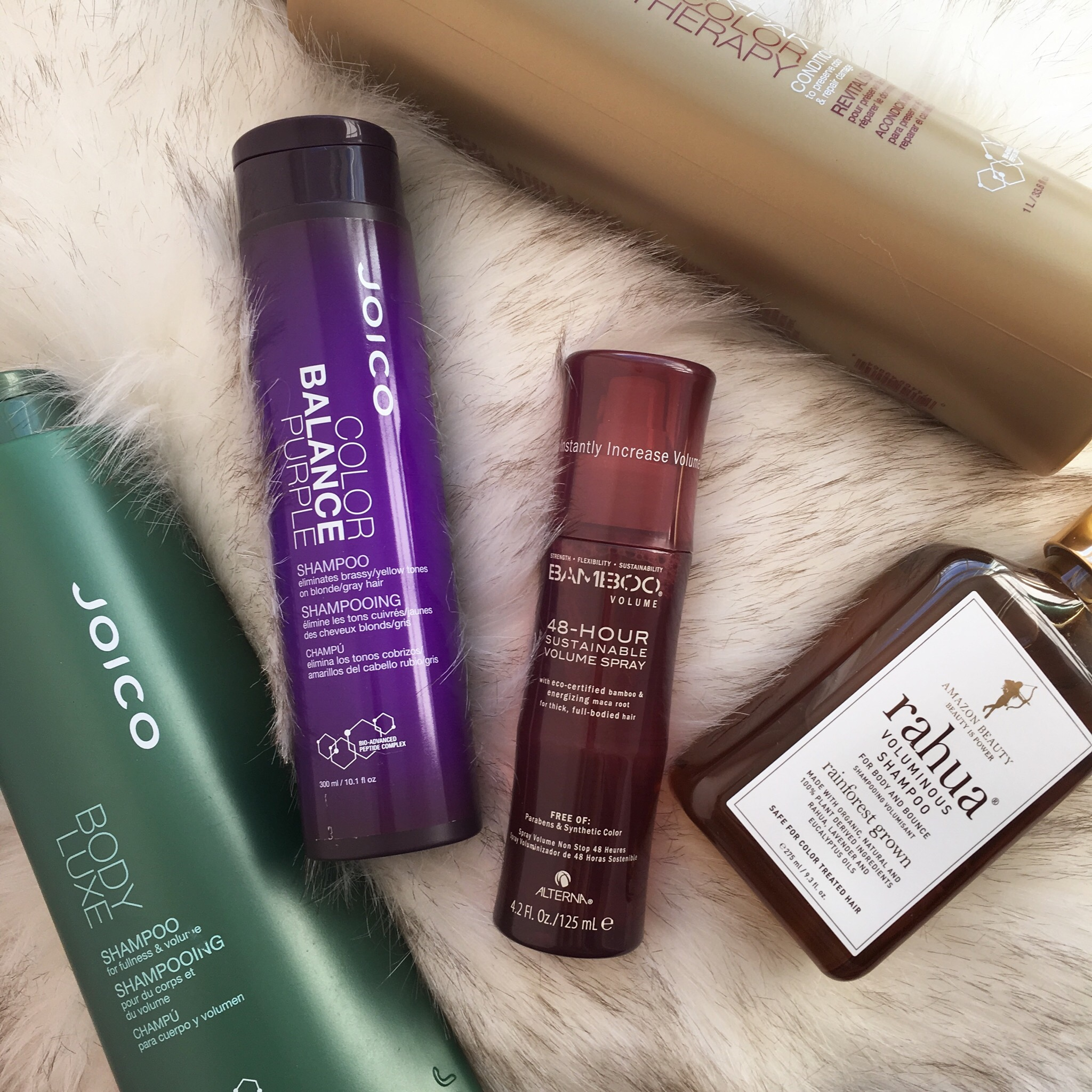 My Most Loved Hair Products Abigail Lindsay Gieve Eucalyptus Conditioner Although I May Not Be Super Adventurous And Monitor Every New Product Release Have Discovered What Works Does Work Over The Years To Give